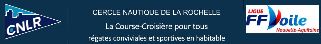 Cercle Nautique de La Rochelle